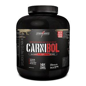 Carnibol 1,8kg - IntegralMédica
