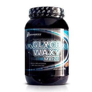 Glyco Waxy Maize 2kg - Performance Nutrition