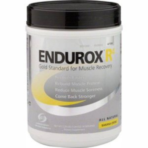 Endurox R4 1,05kg - Pacific Health