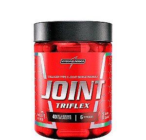Joint Triflex 60 cápsulas -  IntegralMédica