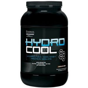HydroCool 1,36kg - Ultimate Nutrition