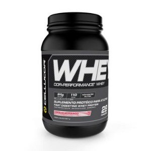 Cor-Performance Whey 2lbs - Cellucor