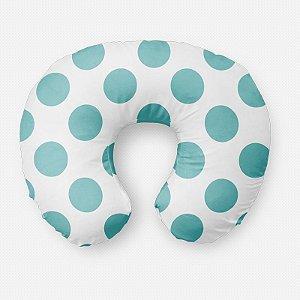 Almofada de amamentação Bolas Tiffany