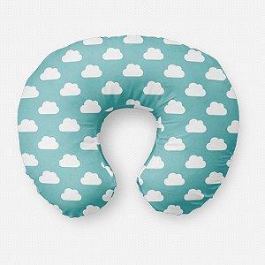 Almofada de amamentação Céu Tiffany