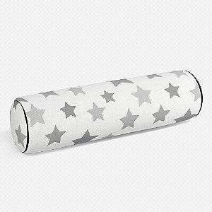 Rolo peseira Stars