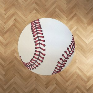 Playmat Bola de Baseball