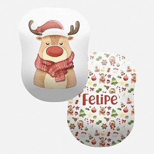 Toy Rena de Natal