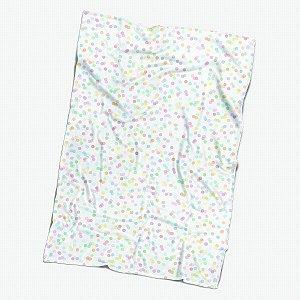 Manta Candy Confetti
