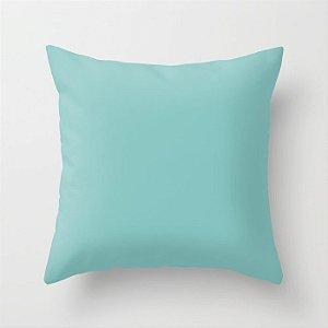 Capa de almofada Tiffany