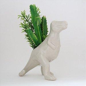 Cachepot em cerâmica - Rex