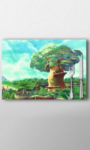 Jogo Americano Legend of Zelda Skyward Sword
