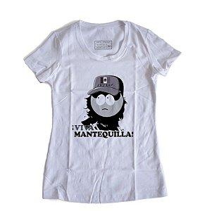 Camiseta Feminina South Park