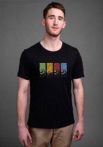 Camiseta Masculina  Among us Impostor