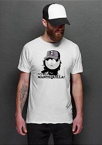 Camiseta Masculina South Park