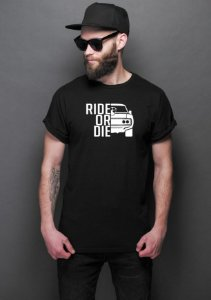 Camiseta Masculina Velozes e Furiosos