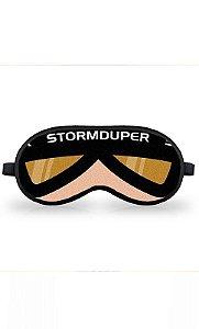 Máscara de Dormir Star Wars Ali G Stormtrooper
