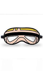 Máscara de Dormir Star Wars Hey Arnold Stormtrooper