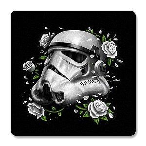 Imã de Geladeira Star Wars
