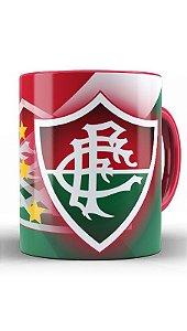 Caneca Fluminense - Nerd e Geek - Presentes Criativos