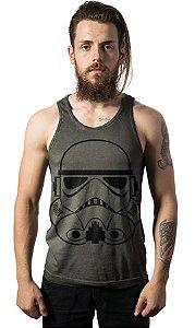 Regata Estonada  Stormtrooper - Star Wars