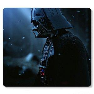 Mouse Pad Star Wars - Darth Vader 23x20