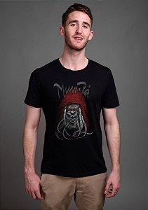 Camiseta Masculina  Thundercats - Nerd e Geek - Presentes Criativos