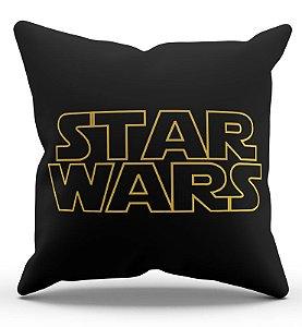 Almofada Star Wars 45x45