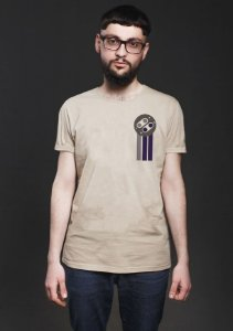 Camiseta Masculina  Nintendo - Game - Nerd e Geek - Presentes Criativos