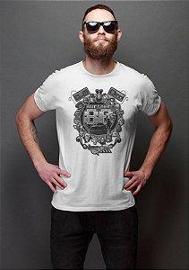 Camiseta Masculina   Retro Games - Nerd e Geek - Presentes Criativos