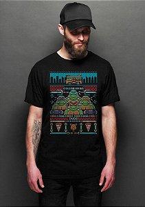 Camiseta Masculina   Dude - Nerd e Geek - Presentes Criativos