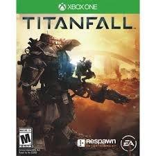 Titanfall - Xbox One - Nerd e Geek - Presentes Criativos