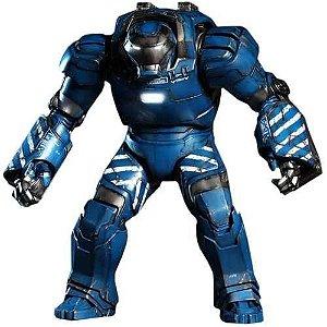 Igor Mark Xxxviii 1/6 Mms215 - Iron Man 3 - Hot Toys