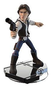 Disney Infinity 3.0: Hans Solo Figure