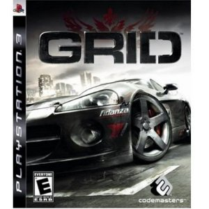 Ps3 Grid - Nerd e Geek - Presentes Criativos