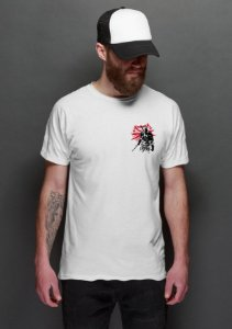 Camiseta Masculina The Witcher Nerd e Geek - Presentes Criativos