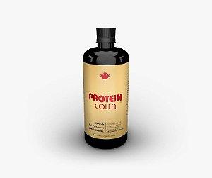 Protein Colla