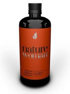 Nature Woman 500ml