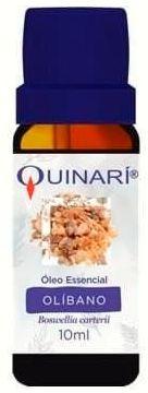 Óleo essencial Olíbano - QUINARÍ - 10 mL
