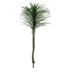 Planta Artificial Árvore Yucca PLT. X112 1.6m