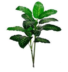 Planta Artificial Árvore Comigo Ninguém Pode X15 1,35m