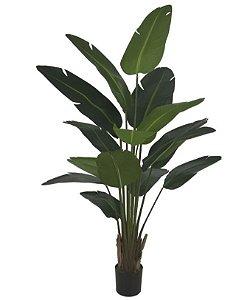 Planta Artifical A.Bananeira de Jardim X15 (2,1m)