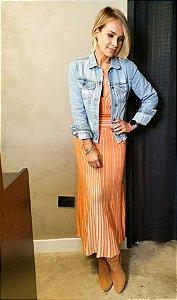 Vestido Ellie Tricot
