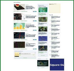 Square 04 - Tam.: 300x250 pixels