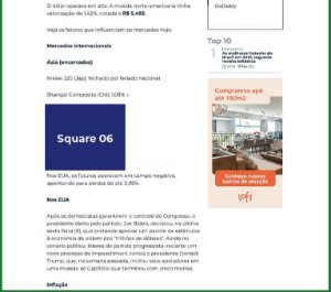 Square 06 - Tam.: 300x250 pixels