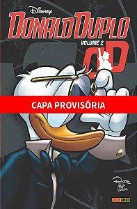 Donald Duplo Vol.02