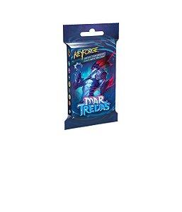 KeyForge: Mar de Trevas (deck único) + deck era da ascensão grátis