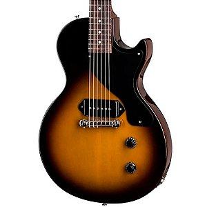Guitarra Gibson Les Paul Junior Vintage Tobacco Sunburst