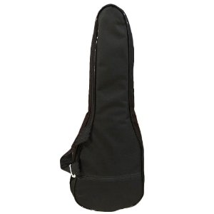 Bag Capa Pandora Extra Luxo para Cavaco