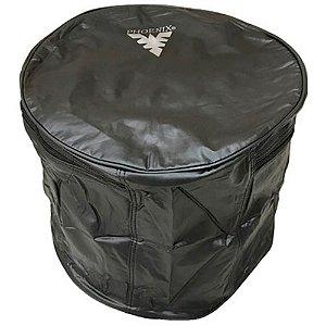 Bag Capa Phx PAA108 Acolchoada para Repique