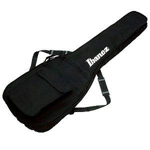 Capa Bag Ibanez IBB101 Acolchoada para Contra-baixo